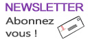 Newsletter vtement de grossesse