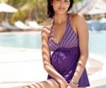 maillot de bain maternité