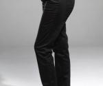 pantalon gea de maternité