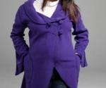 veste de maternité