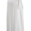 Robe de mariée grossesse Isabella Oliver