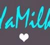 Vêtements d'allaitement YaMilk