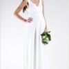 Robes de mariée femme enceinte disponibles sur Envie de Fraises !