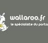 Wallaroo – Boutique spécialisée portage