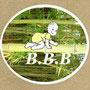 Bébé Bouge Bio – Produits bio pour maman et bébé
