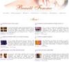 Beauté femme – Guide de la beauté au féminin