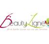 Beautyligne – Beauté, soins maman et bébé