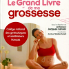 Guide conseils grossesse