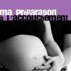 Dvd pour femmes enceintes de préparation à l'accouchement