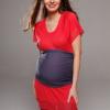 Bandeau de grossesse Béa