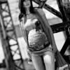 Love 2 wait, de jolis débardeurs et tee-shirts de grossesse
