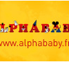 AlphaBaby – Animation, goûter et anniversaire enfants