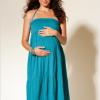 Fête des mères : les futures mamans à l'honneur !