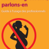 Guide de sensibilisation alcool et grossesse