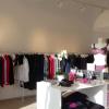 Boutique vêtements de grossesse à Liège Belgique