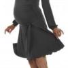 Boutique femme enceinte Paris