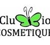 Produits cosmetique bio