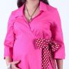 Maman Plume met de la gaité dans les vêtements de grossesse