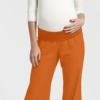 Pantalons de grossesse Pomkin