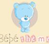 Bébé thème – Déco chambre enfant