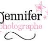Jennifer Photographe – Femme Enceinte et Bébé