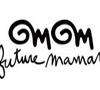 MM Future Maman – La boutique grossesse et allaitement à Rennes