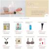 Boutique grossesse: Frais de livraison offerts !