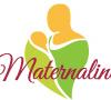 Maternaline la boutique maternité et bébés