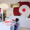 Boutique grossesse en Belgique