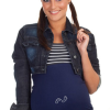 Un bandeau de grossesse pour magnifier votre ventre de femme enceinte