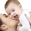 Jeunes mamans : quelques conseils pour organiser votre nouvelle vie