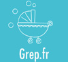 Grep: conseils futures et jeunes mamans