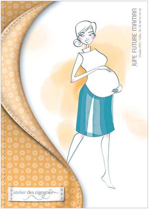 vetements femmes enceintes