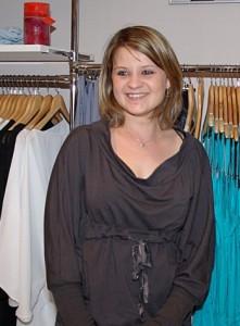 boutique femme enceinte montauban