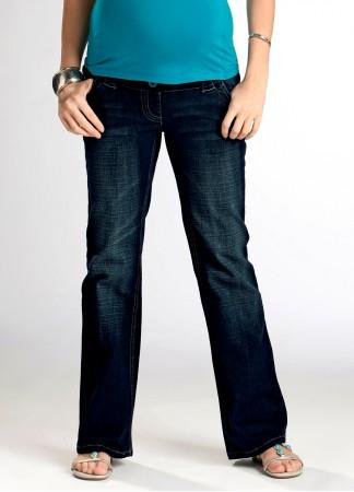 jeans femmes enceintes