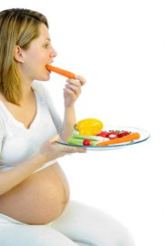 le congé femmes enceintes
