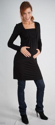 boutique femme enceinte liège