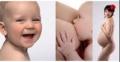 photographe femme enceinte