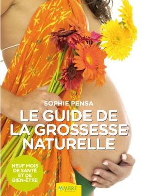 guide et conseils femme enceinte