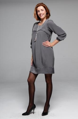 robe de grossesse baltimore