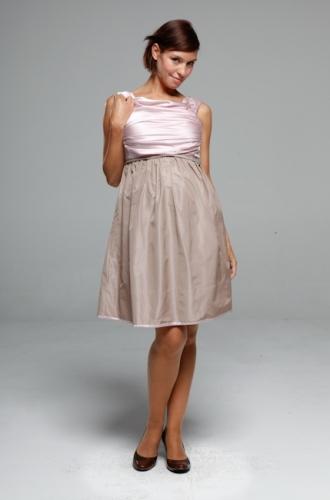 robe femme enceinte Maitena