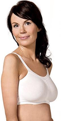 soutien-gorge femme enceinte