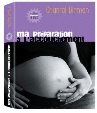 accouchement femme enceinte