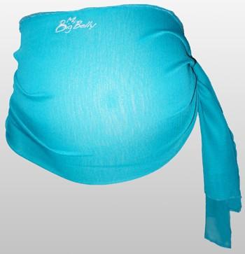 ceinture de maternité