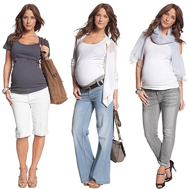 big discount clearance sale huge selection of collection vêtements de grossesse Esprit