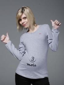 soldes boutique femme enceinte