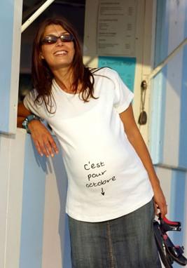 promos vêtements enceinte