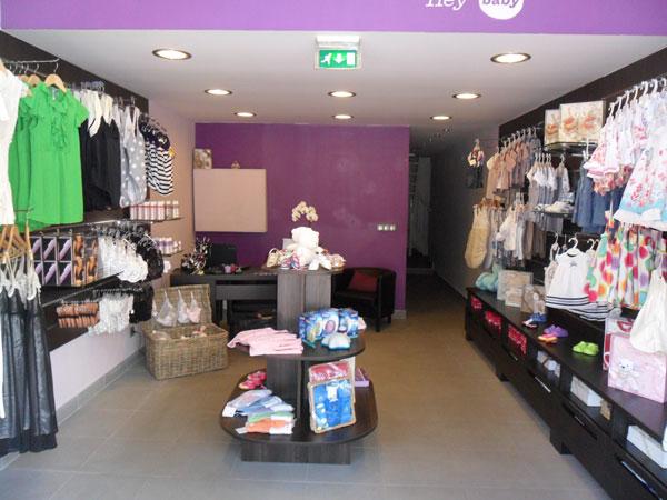 boutique pour femme enceinte et b b enghien les bains. Black Bedroom Furniture Sets. Home Design Ideas
